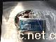 供应电动车防盗器配件
