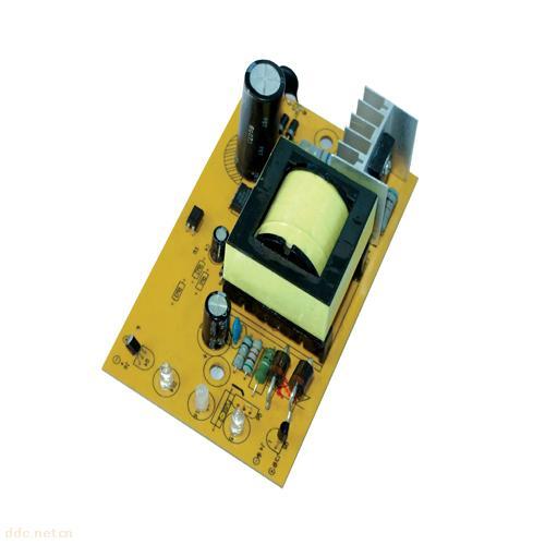 一特电动车面板-1,4环电动车面板-1,面板-1