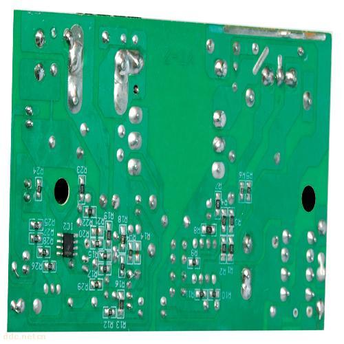 一特电动车面板-3,电动车面板-3