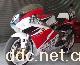 雅马哈TZ250 摩托车 1980元