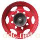 富尔沃高强度16寸钢轮,电动车钢轮,电动车配件