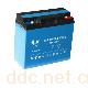 电动车联足6-DZM-17型电池