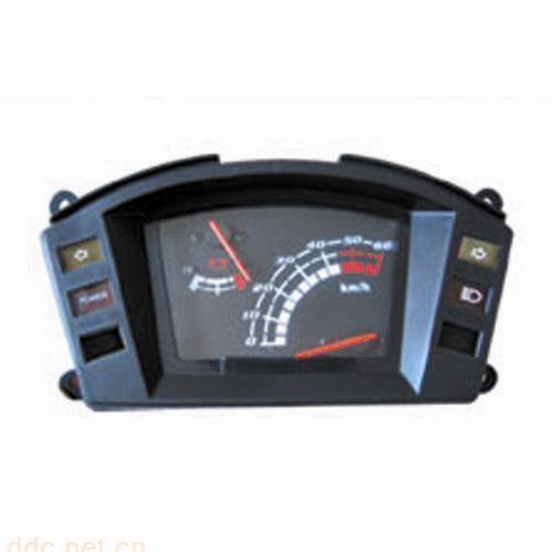 48v12a爱普电动车控制电路图