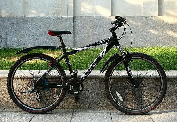 家用健身自行车价格一般多少钱