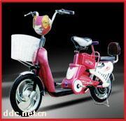 出售全新各款电动车及摩托车