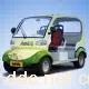 欧瑞斯电瓶车电动汽车看楼车AS8052Y