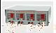 LB-2型蓄电池智能修复仪