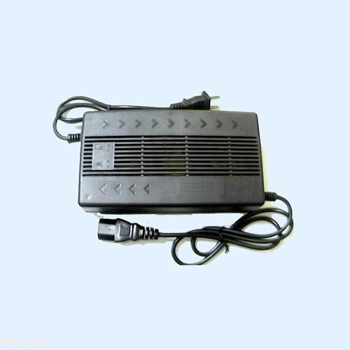 电动车充电器--60v充电器