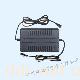 福耀充36V电动车充电器