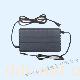 福耀充电器48V电动车充电器