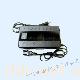 福耀BD-C20 电动车充电器