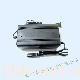 福耀BD-C20 电动车充电器36V/48V/60V