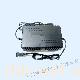 福耀60V电动车充电器