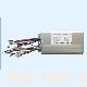 福耀有刷电机控制器-48V 800W控制器