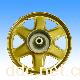 精品花键轮反面,轮毂,毂刹,电动车轮毂,电动车轮辋
