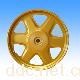 电动车轮辋,精品花键轮正面,轮毂,毂刹,电动车轮毂,电动车配件