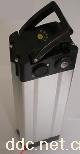 银鱼锂电电池盒B(上放电)