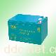 保特力6-ZDM-14型电动车动力电池