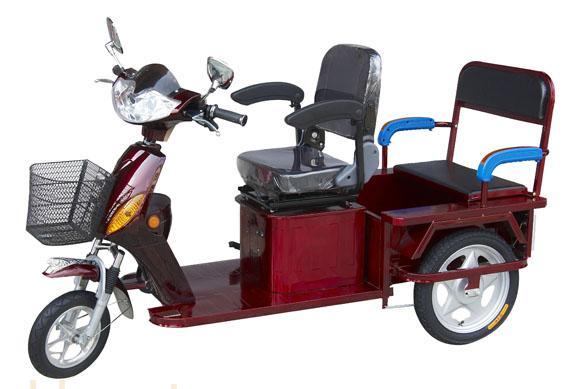 供应电动三轮车,神仙居电动车,电动车
