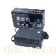 腾达DSCF7175型电动车充电器