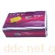 腾达DSCF7179型电动车充电器