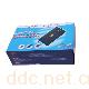 腾达DSCF7180型电动车充电器