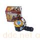 腾达DSCF7182型电动车防盗器