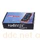 腾达DSCF7217型电动车仪表,电动车专用仪表