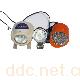 腾达DSCF7229型电动车车灯