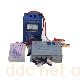 腾达DSCF7233型电动车电池检测仪