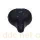 腾达DSCF7238型电动车鞍座,电动车鞍座,电动车专用鞍座