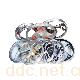 腾达DSCF7306型电动车轮毂