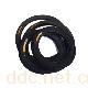 腾达DSCF7345型电动车轮胎