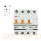 京奥JAB7-63/3极+中级系列高分小型断路器(MCB)
