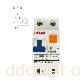 京奥JAB7F-40/1级+中线系列带过流保护的漏电断路器(电磁式RCBO)