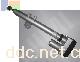 电动车传动推杆JMK-DT07