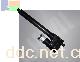 电动车传动推杆JMK-DT08