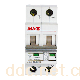 京奥电动车JAB7-50DC/2系列小型直流断路器(MCB
