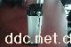 电动自行车电池