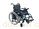 锂电电动轮椅EW8606