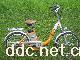 乐动锂电电动车,电动车,电动自行车