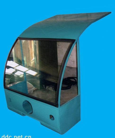 我们专业生产电动三轮车篷布;