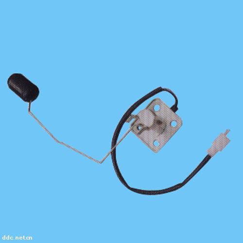 hj劲飚油位传感器,摩托车油位传感器,传感器
