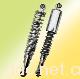 中特电动车减震器-汽油机系列,电动车减震器,减震器