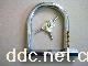 供应U形锁,链条锁,钢丝锁,电池锁,前叉锁,碟刹锁