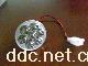 LED36V-48V电动车大灯