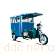明宇ZY-015老板斗(水电瓶)带蓬,电动车三轮车,明宇电动三轮车