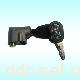 瑞安瑞冠RG006电动车电瓶锁