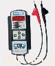 电动车电池检测仪