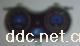 小猎鹰电动车仪表